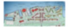 Rendered Windward Point Masterplan 2.jpg