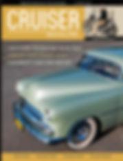 COVER-BAKSIDE-CM-2-17-medium.jpg