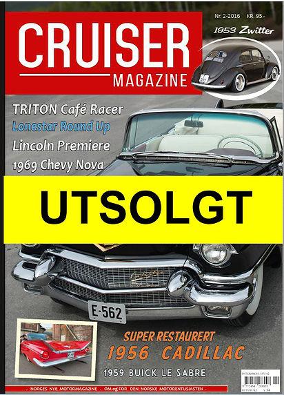 COVER-2-16-UTSOLGT.jpg