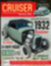 COVER-BAKSIDE- CM-1-18-face.jpg