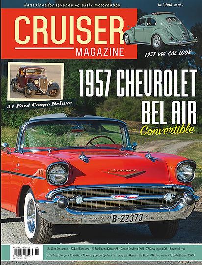 COVER-BAKSIDE- CM-3-18-small.jpg