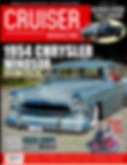 COVER-BAKSIDE- CM-6-17-1-small.jpg