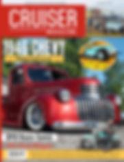 COVER-BAKSIDE- CM-6-18-face.jpg