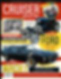 COVER-BAKSIDE - CM-1-20-largeface.jpg