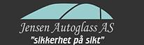 jensenglass-logo.png