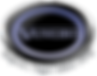 Vangbo-logo2.png