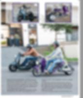Utklipp-417-mopeder.JPG