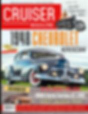 COVER-BAKSIDE- CM-5-17-1-small.jpg