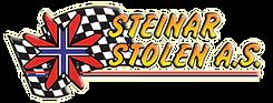 stolen-logo.png