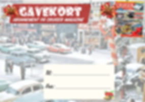 GavekortCM19.jpg