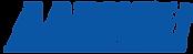 aarnes-logo.png