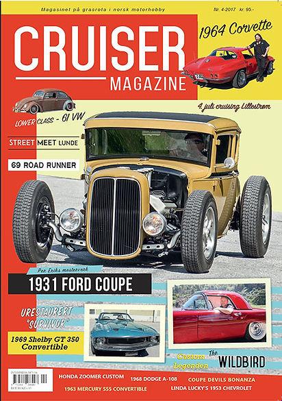 CM4-17-COVER-small.jpg