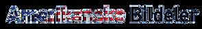 amrikbildlr_logo.png