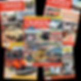 abonnere-bilde-webside18.jpg