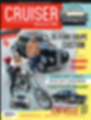 COVER-BAKSIDE-CM-3-17_small.jpg