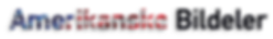 ambidlr-logo.png