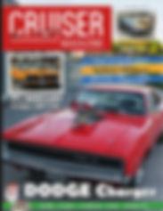 COVER-BAKSIDE-CM-5-16-face.jpg