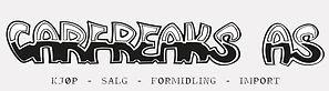 logo-link.jpg