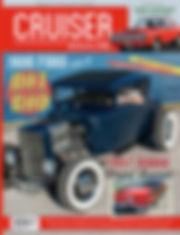 COVER-BAKSIDE- CM-4-18-face.jpg