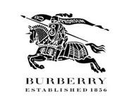 burberry_glasses.jpg