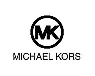 mk_glasses.jpg