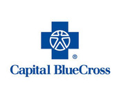 capital_bluecross.jpg