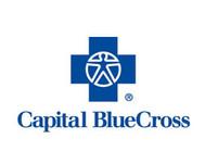 capital_bluecross.jpg