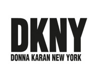 dkny_sunglasses.jpg