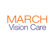 march_vision_care.jpg
