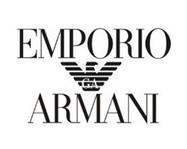emporio_armani_glasses.jpg