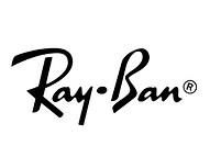 ray_ban_sunglasses.jpg