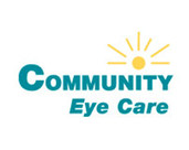 community_eye_care.jpg