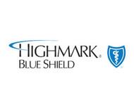 highmark_blue_shield.jpg