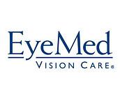 eyemed_vision_care.jpg
