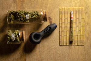Planning on Trying Cannabis For the First Time? Here Are 3 Requisite Things to Know Before