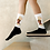 Thumbnail: Unapologetically DOPE Socks