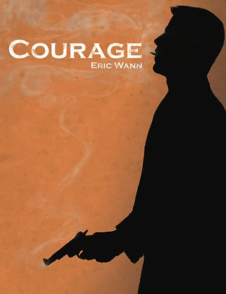 Courage poster.jpg
