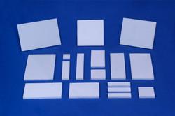 Cerline Abrasive Resistant Ceramic Brick Tile Linings