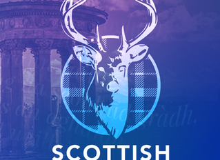 Opportunity to get involved with Scottish EUDC 2018
