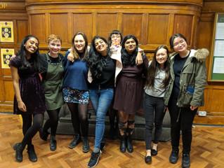 Glasgow Women's