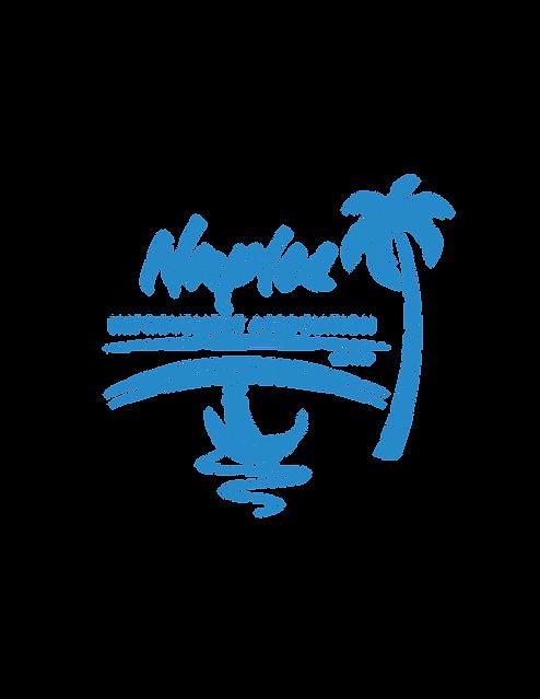 NIA logo blue-01.png