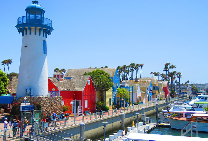 Marina_Del_Rey_-_Los_Angeles,_California