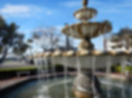 Naples Fountain.jpg