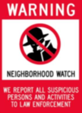 Neighorhood Watch.PNG