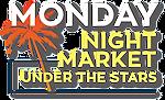 MondayNight Market Long Beach