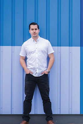 Jack Skovgard is a Mortgage broker, loan officer at Long Beach Home Loan Corp in Long Beach, CA