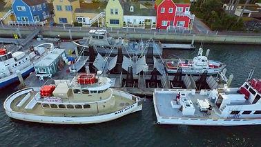 MDRSF_Boats_At_Dock.jpg