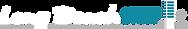lbstuff-logo.png
