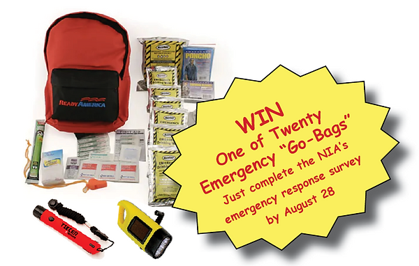Emergency Go Bag with Promo Star.png