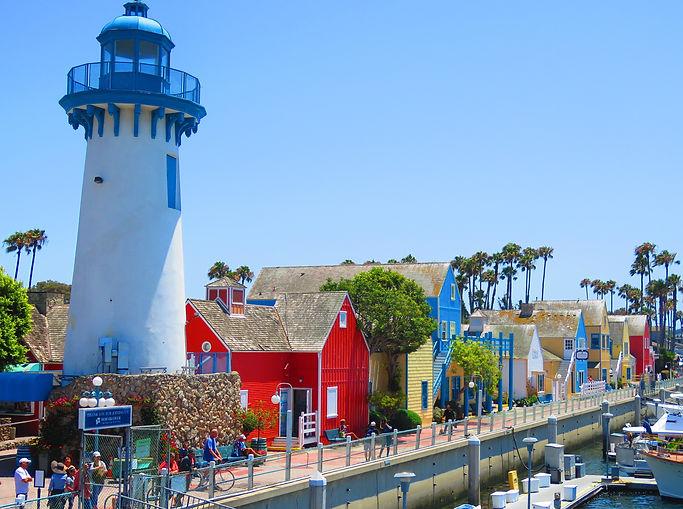Marina_Del_Rey_-_Los_Angeles%2C_Californ